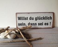 """Ferienwohnung """"No. 70"""""""