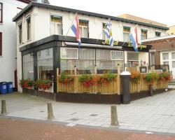 Hotel Tollenique