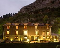 119 Opiniones Reales del Apartamentos Don Clemente | Booking.com