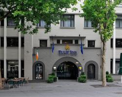 Tulip Inn Heerlen City Centre