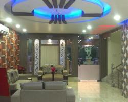 Hotel Padmanane