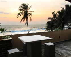 Balagedara Beach House