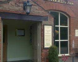 Shepherds Inn