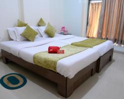 OYO Apartments Powai