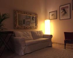 BLQ 01 Apartment