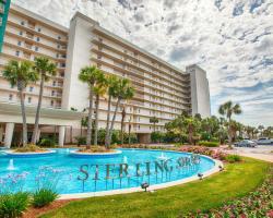 Sterling Shores Beach Resort