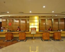 Demeanor Hotel