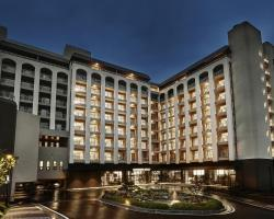 Kensington Resort Hadong