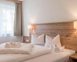 A Casa Saphir Appartement-Hotel