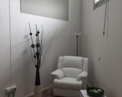 Milano Tirso 9