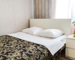 Hotel Na Dmitrovskoy