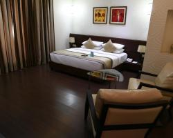 FabHotels Phase 3 DLF Corporate Park