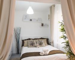 Malliott Bayram Apartment Istiklal