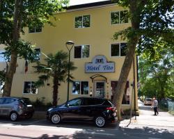 Hotel Da Tito