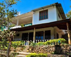 Soorya Guest Inn