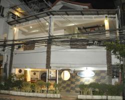 Boracay Tourist Inn