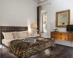 Navona Suite Rome