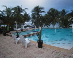 La Petra Beach Resort