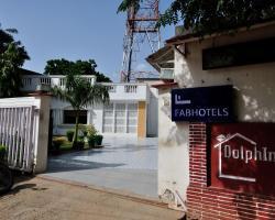 FabHotels Kalakriti VIP Road