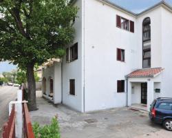 Apartment Gaspina Mlinica VI