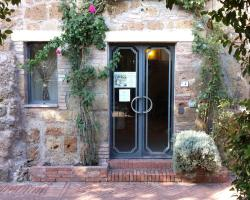 Hotel Scilla
