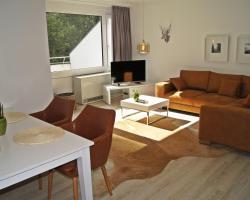 Winterberg Appartement 21078