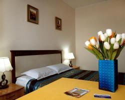 Bed & Breakfast Bishkek