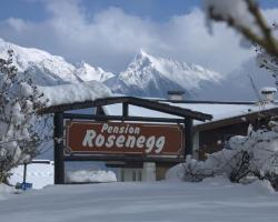 Pension Rosenegg