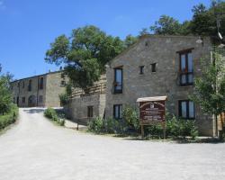 Agriturismo Grotta Dell'Eremita