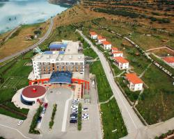 Sindirgi Obam Termal Resort & Spa
