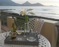 Unit 323 Leisure Bay Luxury Suites