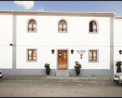 Casa de Pedrogao