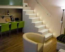 Smart City Apartment