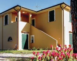 Apartment Piombino -LI- 43