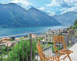 Apartment Nesso -CO- 51