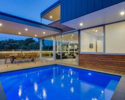 Blue Water Retreat Blairgowrie