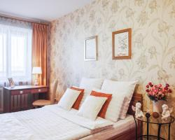 Minsk Premium Apartments 3
