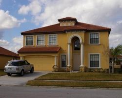 Orlando Vacation Homes & Villas