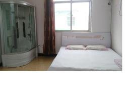 Xinshuyuan Rizu Hostel No.1