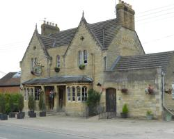 Willoughby Arms
