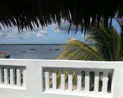 Seafront Guesthouse