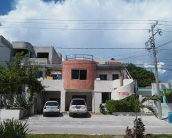 Puerto Morelos Experience Apartment