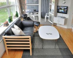 Apartment Strandvejen Fanø I bk
