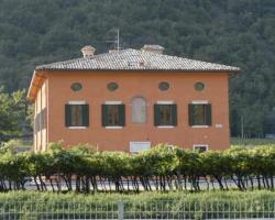Agriturismo Al Palazzo