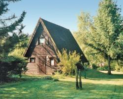 Ferienhaus Am Kokelberg Y
