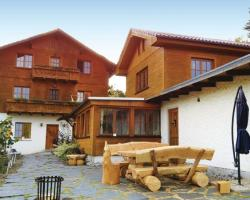 Ferienhaus Hagenberg N