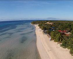 Anda De Boracay White Sand Resort