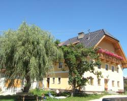 Planitzerhof