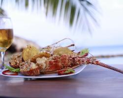 Hotel Isla Palma Playa & Ecohabs