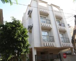 OYO Rooms Deccan Gymkhana